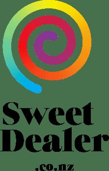 Sweet Dealer